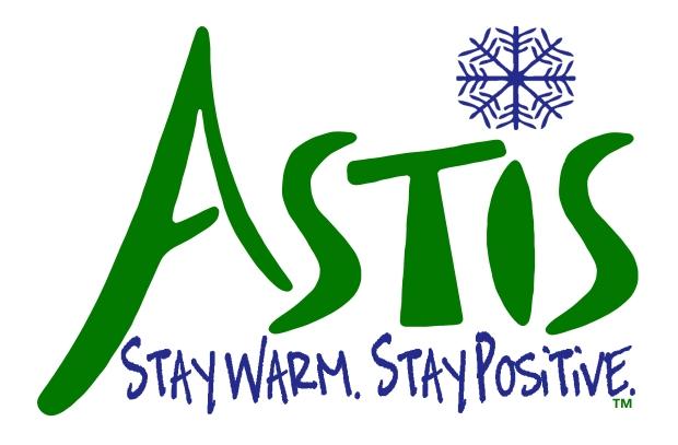 big-astis-logo-1