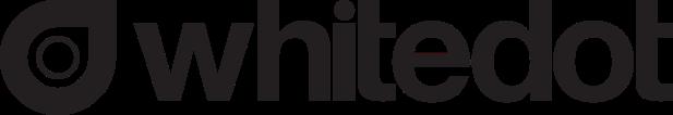 whitedotskis_logo