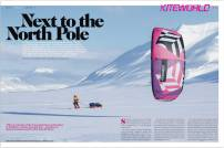 NEXT-TO-NORTH-POLE-KW90